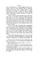 giornale/TO00180507/1894/unico/00000057