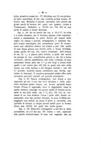 giornale/TO00180507/1894/unico/00000059