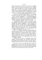 giornale/TO00180507/1894/unico/00000060