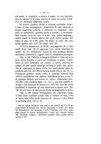 giornale/TO00180507/1894/unico/00000061