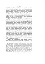 giornale/TO00180507/1894/unico/00000063