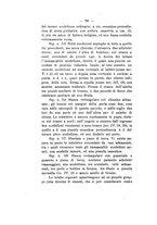 giornale/TO00180507/1894/unico/00000064