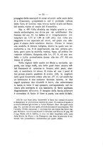 giornale/TO00180507/1894/unico/00000065