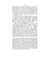 giornale/TO00180507/1894/unico/00000066