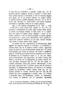 giornale/TO00180507/1894/unico/00000067