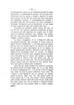 giornale/TO00180507/1894/unico/00000069