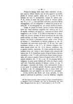 giornale/TO00180507/1894/unico/00000070