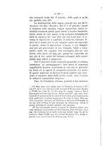 giornale/TO00180507/1894/unico/00000072