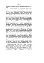 giornale/TO00180507/1894/unico/00000073