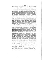 giornale/TO00180507/1894/unico/00000074