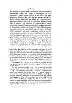 giornale/TO00180507/1894/unico/00000075