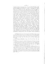 giornale/TO00180507/1894/unico/00000076