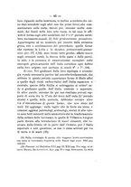 giornale/TO00180507/1894/unico/00000077