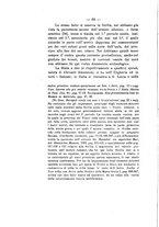 giornale/TO00180507/1894/unico/00000078