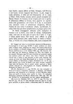 giornale/TO00180507/1894/unico/00000079