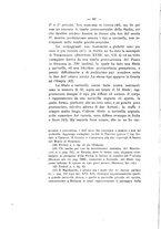 giornale/TO00180507/1894/unico/00000080
