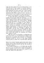 giornale/TO00180507/1894/unico/00000081