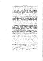 giornale/TO00180507/1894/unico/00000082