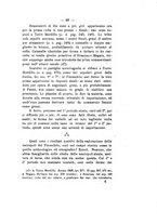 giornale/TO00180507/1894/unico/00000083