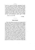 giornale/TO00180507/1894/unico/00000085