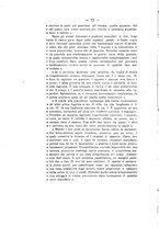 giornale/TO00180507/1894/unico/00000086