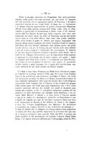 giornale/TO00180507/1894/unico/00000087
