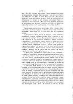 giornale/TO00180507/1894/unico/00000088