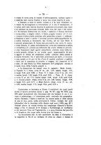 giornale/TO00180507/1894/unico/00000089