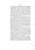 giornale/TO00180507/1894/unico/00000090