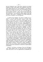 giornale/TO00180507/1894/unico/00000091