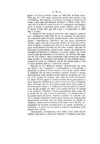 giornale/TO00180507/1894/unico/00000092
