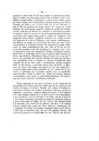 giornale/TO00180507/1894/unico/00000093