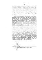 giornale/TO00180507/1894/unico/00000094