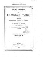 giornale/TO00180507/1894/unico/00000105