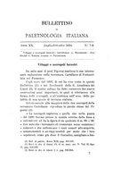 giornale/TO00180507/1894/unico/00000107