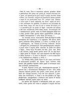 giornale/TO00180507/1894/unico/00000108