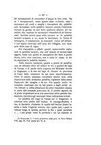 giornale/TO00180507/1894/unico/00000109