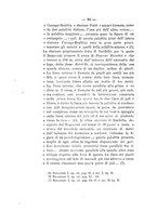 giornale/TO00180507/1894/unico/00000110