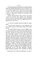 giornale/TO00180507/1894/unico/00000111