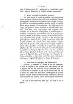 giornale/TO00180507/1894/unico/00000112
