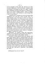 giornale/TO00180507/1894/unico/00000113