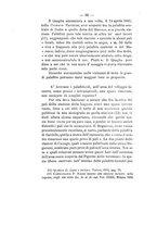 giornale/TO00180507/1894/unico/00000114