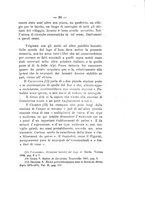 giornale/TO00180507/1894/unico/00000115