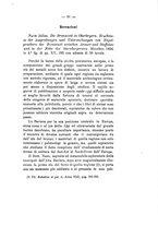 giornale/TO00180507/1894/unico/00000117