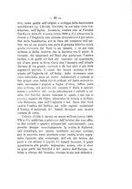 giornale/TO00180507/1894/unico/00000119