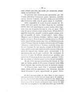 giornale/TO00180507/1894/unico/00000122