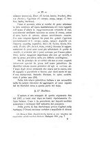 giornale/TO00180507/1894/unico/00000123
