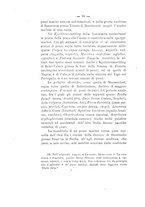 giornale/TO00180507/1894/unico/00000124