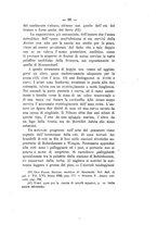 giornale/TO00180507/1894/unico/00000125