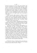 giornale/TO00180507/1894/unico/00000127